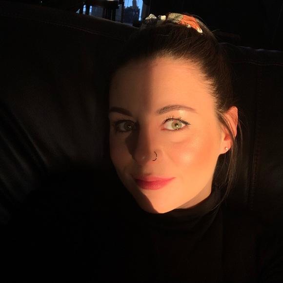 alyssa_leier